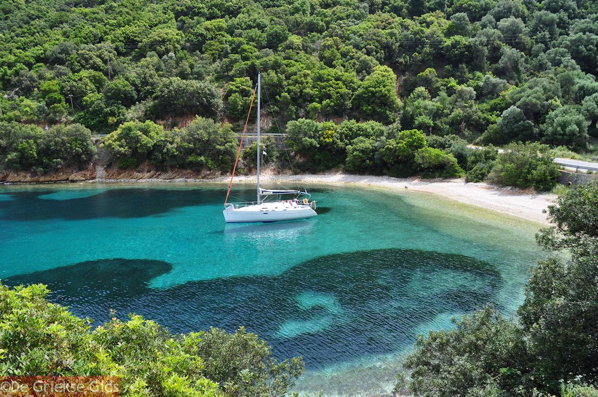 Land For Sale Greece Island