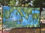 De Odysseus route Stavros - Ithaki - Ithaca - Foto 048